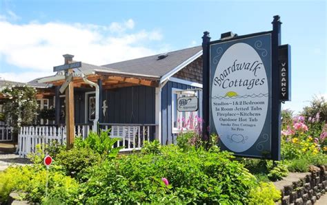 boardwalk cottages wa 1000 images about bungalow and cottage hotels on