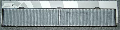 Bmw 1er Neue Batterie Kostet by Mikrofilter Aktivkohlefilter Wechseln 116i Und Andere