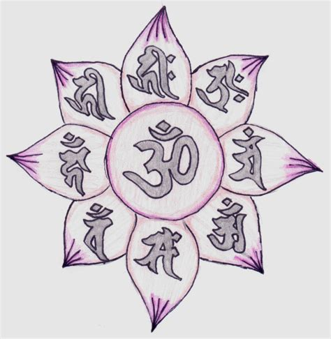 lotus flower tattoo images top lotus flower drawings for tattoos images for