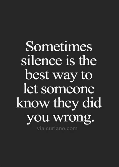 the tears we cried in silence best life quotes poems best 25 silence quotes ideas on pinterest confidence
