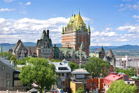 best small towns in canada canadian towns to visit 7 of the best places to retire across canada