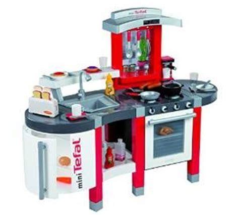 cucine bambina giocare a cucinare le migliori cucine per bambini