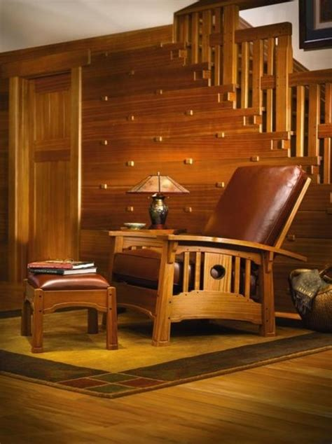 mission arts and crafts stickley mission collection stickley furniture traditional living room other metro by stickley