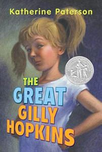 The Great Gilly the great gilly