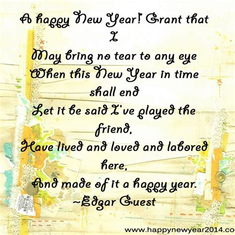 2014 new year new start quotes quotesgram