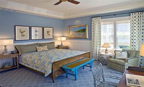 Cool Master Bedroom Ideas really cool master bedrooms