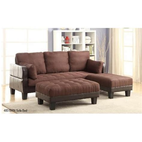 Futons Mississauga by Modern Sofa Beds Sleeper Sofas And Futon Toronto
