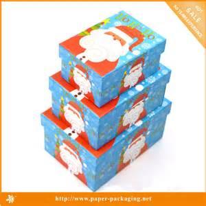 dw cs7306 best price hot selling christmas gift packaging