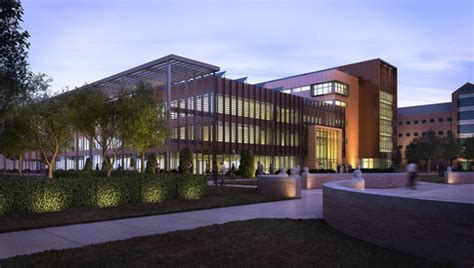 design center uiuc university of illinois at urbana chaign to start