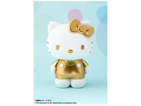 Figuarts Zero Hello Gold figuarts zero hello gold by bandai hobbylink japan