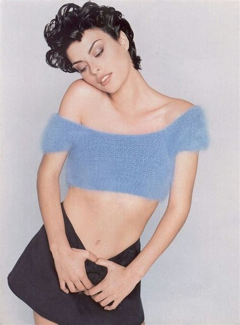 magali amadei dancing with the stars 1000 images about 1990s crop tops on pinterest
