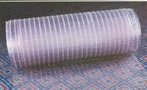 Plastic Runner Rug Plastic Carpet Protector Vinyl Runner Carpet Vidalondon