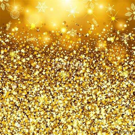 new year background gold quot abstract gold background golden sparkling sequins set