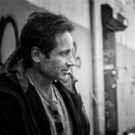 david duchovny every third thought tour david duchovny tickets tour dates 2019 stereoboard
