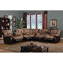 Furniture Warehouse Lyman Sc by 1000 Images About Sectional On Upholstery Reclining Sectional And Leather Sectionals