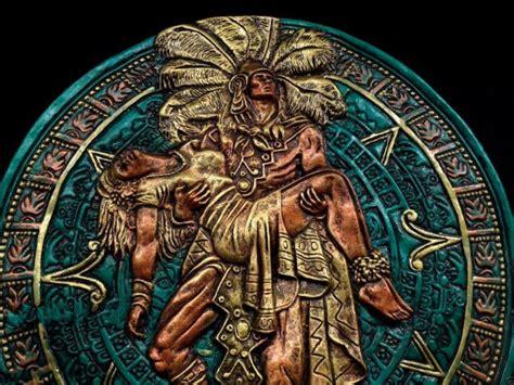 aztec warrior background  desktop pixelstalknet