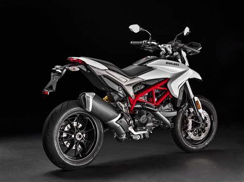 Ducati Hyper Motorrad by 2016 Ducati Hypermotard 939 Family