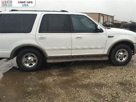 car owners manuals for sale 2001 ford expedition on board diagnostic system 28 2000 ford expedition eddie bauer owners manual 35796 2001 dodge ram 2500 4x4 vacuum