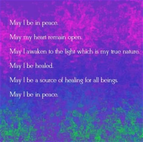 Zen Wedding Blessing buddhism blessings quotes quotesgram