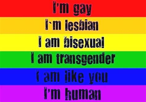 I Am Lgbt keeping on with and rolling justice