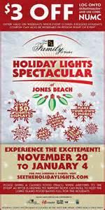 light spectacular jones lights spectacular 2015