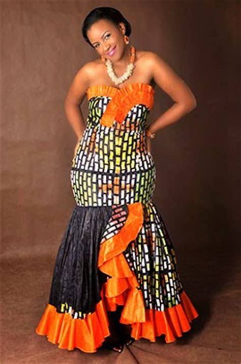 best kitenge designs for ladies 2014 best nigerian kitenge designs 2018 for black women