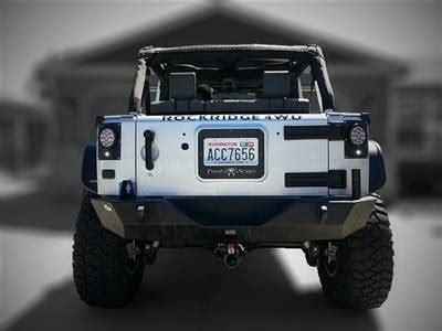 jeep wrangler circle lights additional images