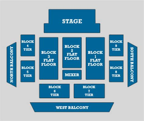 cia seating plan motorpoint arena cardiff images frompo