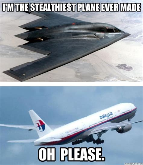 Plane Memes - 157 best images about plane memes on pinterest wtf fun facts air force and military memes