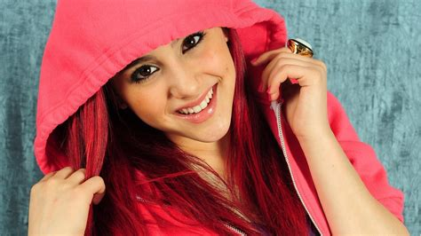 imagenes hd ariana grande ariana grande 2013 high quality wallpapers wallpaper