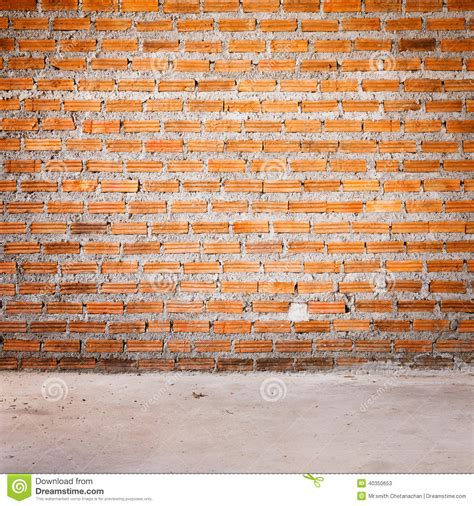 brick wall texture stock photo image 40350653