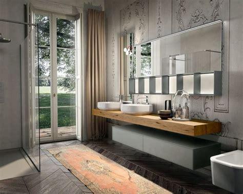 Modern Italian Bathrooms by Best 25 Italian Bathroom Ideas On Design