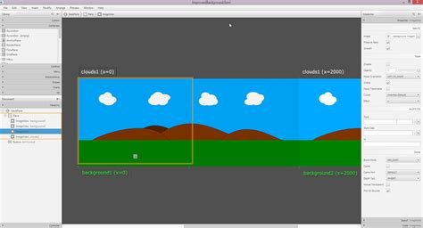 javafx scene layout background bekwam blog composable javafx paralleltransitions in a