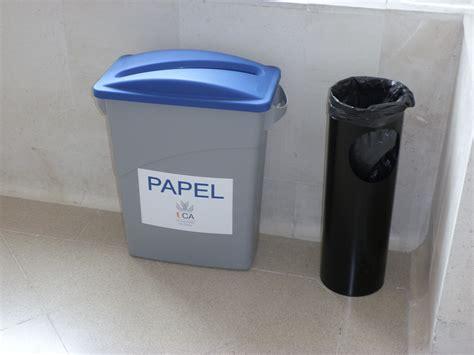 reciclaje wikipedia la enciclopedia libre reciclaje de papel la enciclopedia libre reciclaje de