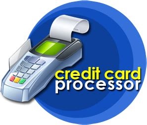 what is the best credit card processing for small business simplicity is best with credit card processing companies