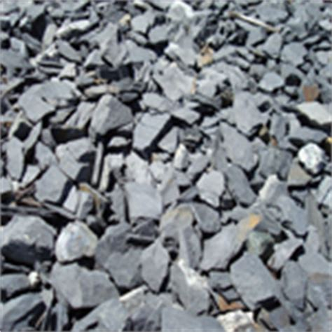 garden shale rock stoke garden landscapes nelson products gravels