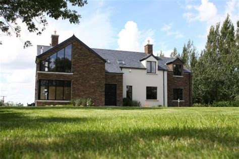 Architect House Plans anderson architect architectural services portadown