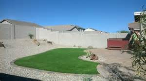 Backyard Landscape Design Ideas Patio Designs Archives Arizona Living Landscape Amp Design