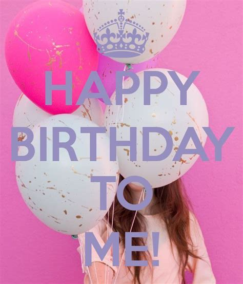 Wish Him Happy Birthday For Me Birthday Wishes To Me