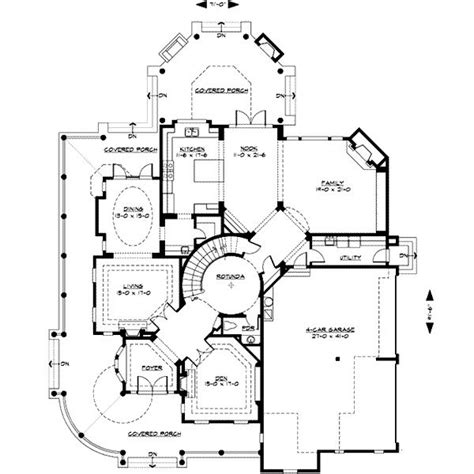 modern victorian house plans house plans and design modern victorian house plans