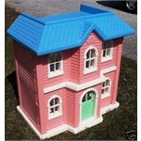 little tikes big doll house little tikes large plastic dolls house hot girls wallpaper
