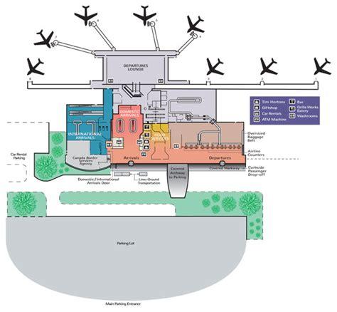 international airport floor plan terminal services london international airport travel