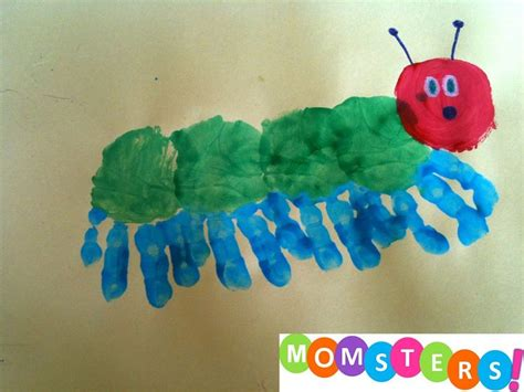 paint crafts for 17 best images about toddler painting ideas on