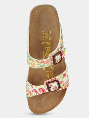 flower shoes sydney birkenstock papillio sydney two sandals birks