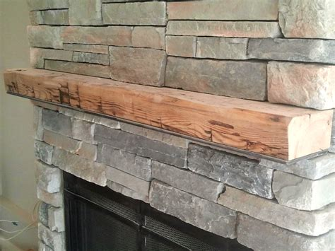 Custom Made Kitchen Islands solid wood fireplace mantels in toronto