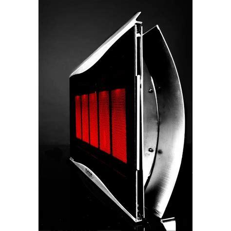 Bromic 500 Platinum Patio Heater Propane Bromic Patio Heaters