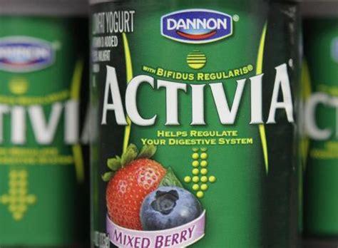 best probiotic yogurt brands a careful overview of the probiotic yogurt brands