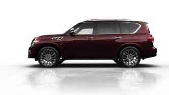 2015 Infiniti Qx80 Price Infiniti Qx80 Suv 2015 Html Car Review Specs Price And