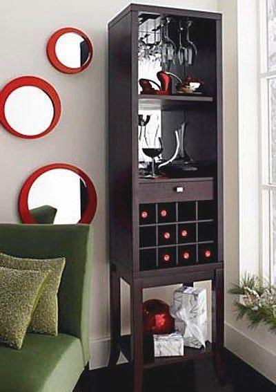 decorar  espejos redondos accesorios  complementos