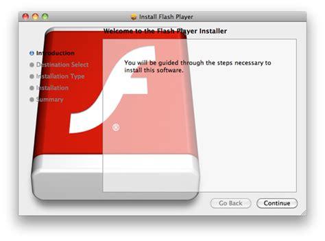 adobe flash player for mac adobe flash player 箘ndir mac 箘 231 in flash oynatma program箟
